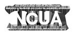 NCUA Logo 150x71
